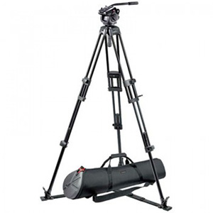 Inchiriere trepied video MANFROTTO 503HDV